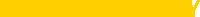 https://ogloszenia.kurierdrzewny.eu/wp-content/uploads/2020/04/Kurier_drzewny_logo_4-2.png