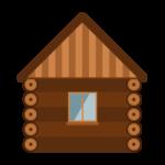 Drewno w budownictwie