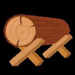 Drewno i materiały drewnopochodne