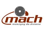 Mach-maszyny