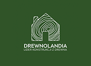 Drewnolandia