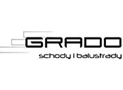 GRADO S.C.